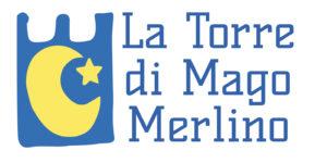 La Torre di Mago Merlino asilo nido Pasian di Prato Udine